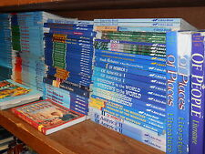 """""""BUILD YOU OWN"""" BOOK LOT-ABEKA READERS-ONLY $3.00 EACH + SHIPPING-DISCOUNT ON 2+"""