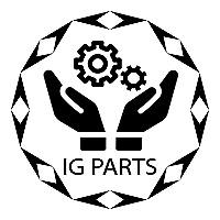 IG Parts UK