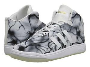 adidas shoes lightning 571936