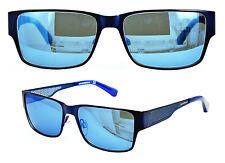 Emporio Armani Sonnenbrille / Sunglasses EA1022 3050 55[]16 Nonvalenz / 305 (14)