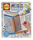 ALEX Toys Artist Studio Magic Tracer