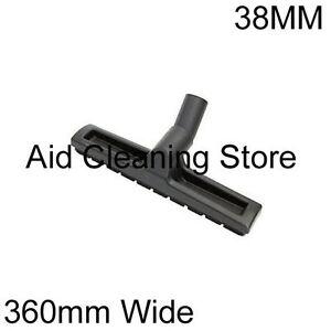Swivel UNIVERSAL FIT Vacuum Cleaner Hard Floor Brush Tool Attachment 32-38MM