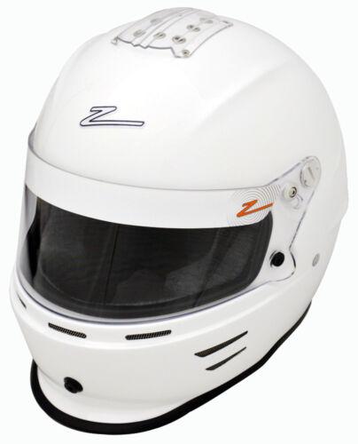 ZAMP RZ-42Y CMR2016 Karting Helmet Children/'s Snell FIA CMR Youth Kart Racing