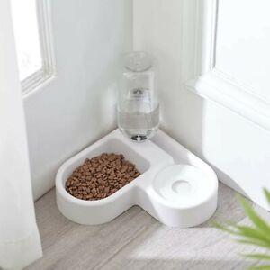 Dispensador-De-Agua-Para-Gatos-Perros-comida-pienso