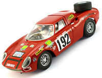 Fly Ferrari 250lm Tour Auto 1969 Slot Car 1/32 Flyslot 250 Lm 053108 on sale