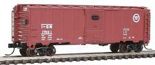 NIB N Atlas 50000748 1932 ARA Boxcar Missouri Pacific #17001