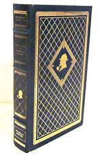 GREAT CASES OF SHERLOCK HOLMES by SIR ARTHUR CONAN DOYLE - FRANKLIN LIBRARY