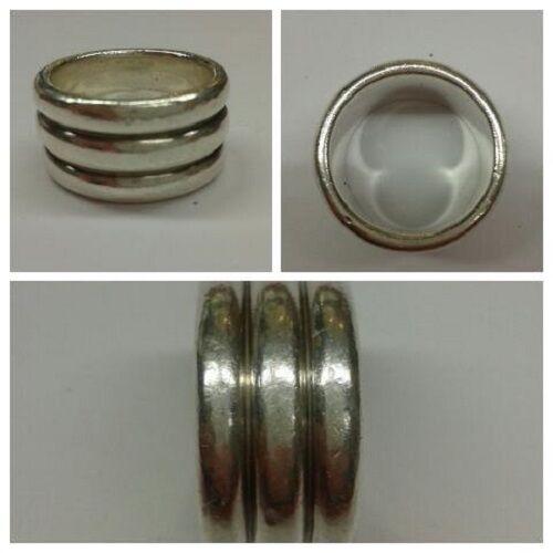 Anello von s.Oliver 925er silver Accessori in Misura 55 (17,5 mm Ø )