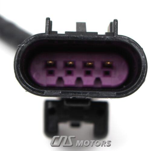 GENUINE Oxygen Sensor Front Left for 06-12 Hyundai Kia 3.3L 3.8L OEM 392103C100