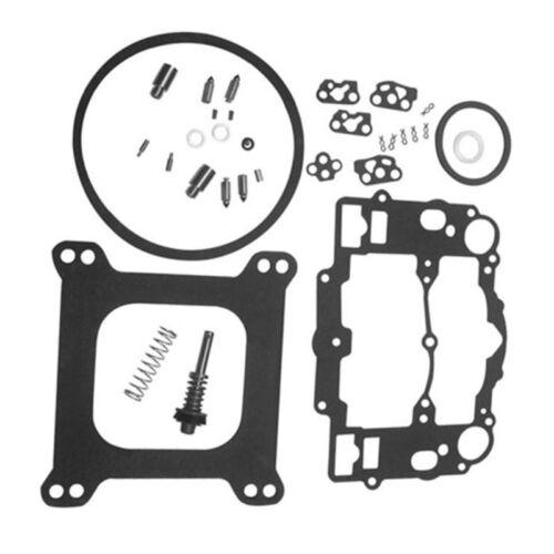 Vergaser Umbau Carburetor Kit Für Edelbrock 1477 1400 1404 1405 1406 1407 1409
