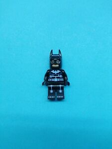 DC Minifigure New Lego Super Heroes Batman Electro Suit sh046 From 5002889