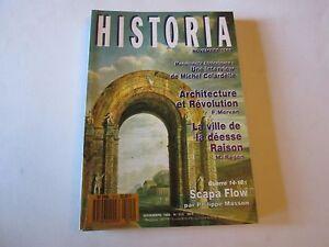 historia-515-034-architecture-et-revolution-034