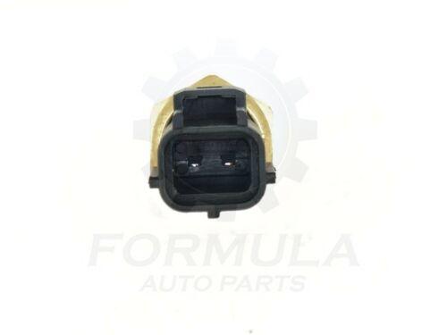 Engine Coolant Temperature Sensor-GAS Formula Auto Parts CTS7
