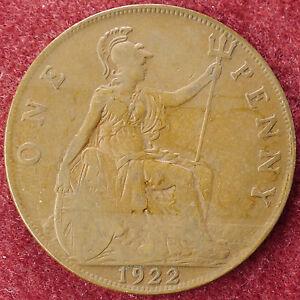 GB-Penny-1922-D0205