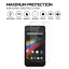miniatura 2 - Protector de Pantalla Antishock para Energy Sistem Phone Colors