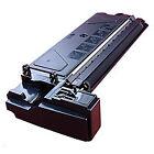 Toner-Kassette (106R00586) für Xerox Drucker