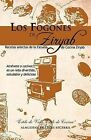 Los Fogones de Ziryab: Recetas Selectas de La Escuela de Cocina Ziryab by Almudena Villegas Becerril (Paperback / softback, 2011)