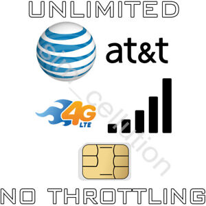 AT-amp-T-Unlimited-Data-4G-LTE-for-Hotspots-Modems-and-Tablets-iPad