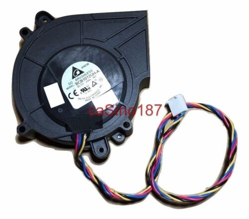 New Neato Botvac D3 D5 Connected Vacuum Fan and Motor Impeller D7 D85 D80 D8500