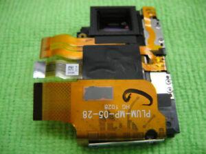 Lens-Zoom-for-Kodak-M590