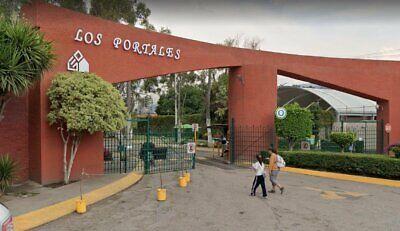 VENTA DE CASA ALAMOS  33  Los Portales  Tultitlan ESTADO DE MEXICO