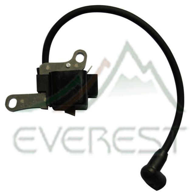 Everest Brand 10252 10547 10550 10552 LAWN BOY IGNITION COIL MODULE