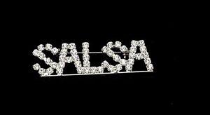 Salsa-BAILE-Broche-de-Cristal-Regalo-Navidad-de-Katz-Dancewear-Regalos-je-13