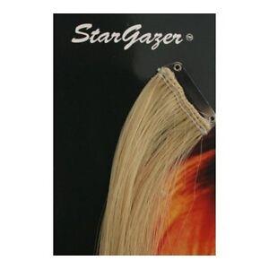 pince-extensions-cheveux-une-piece-lumiere-blonde-Stargazer-produits-cosmetiques