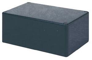 mb6 abs plastique lectronique projet bo tier boite 220x150x64 gb fabriqu ebay. Black Bedroom Furniture Sets. Home Design Ideas