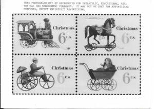 1415-1418-6c-Christmas-Toys-Publicity-Photo-Essay