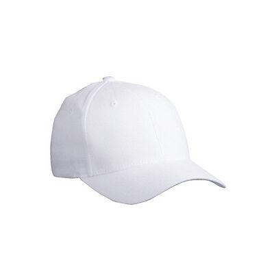 Myrtle Beach Original FLEXFIT® flexfit flex fit Caps Basecap Cap NEU