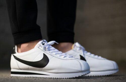 Premium 724262 100 Cortez Qs Nike Classic URAEqCP