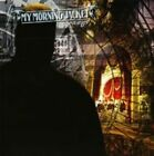 Evil Urges 0883870046527 by My Morning Jacket CD