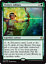 MTG-War-of-Spark-WAR-All-Cards-001-to-264 thumbnail 183