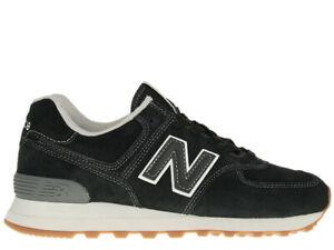 new product de5b0 11ac5 Details zu Herren Sneaker New Balance ML574ESE Neu Kollektion!