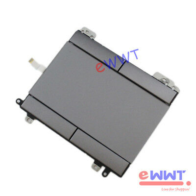 Tools ZVOT793 FREE SHIP for HP EliteBook 2560P 2570P 6037B0058001 USED Touchpad