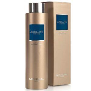 Mondial-Homme-Luxury-Shower-Gel-For-Men-250ml