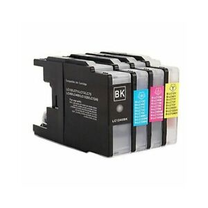 10x-INK-Cartridges-LC73-LC40-LC77-for-Brother-MFC-J430W-DCP-J525W-J725DW-Printer