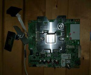 EBT65198905-LG-50UK6500-Series-Main-Unit-Board-EAX67872805-wifi