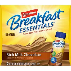 Carnation-Breakfast-Essentials-Rich-Milk-Chocolate-12-8-fl-oz-bottles