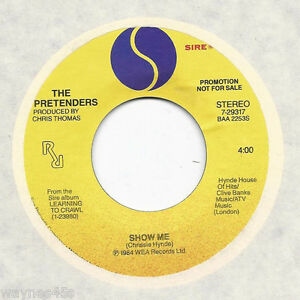 the pretenders summary The pretender is an american action television series that aired on nbc from 1996 to 2000 summary season episodes originally aired first aired last.