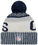NEW-ERA-2017-18-SPORT-KNIT-NFL-Onfield-Sideline-Beanie-Winter-Pom-Knit-Cap-Hat thumbnail 82