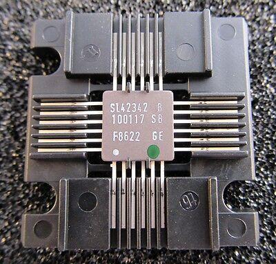 20 x nc7sz08m5 tinylogic UHS 2-input and Gate Fairchild sot-23-5 20pcs