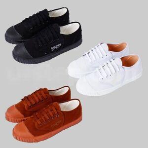 Nanyang Shoes Sepak Sneakers Shoe