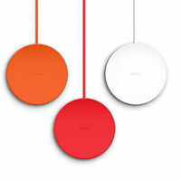 Nokia DT601 Universal Wireless Qi Charging Plate Pad For Lumia 920/925/930/1020