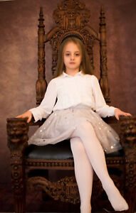 Lion-King-Gothic-style-movie-prop-designer-Throne-Chair-160-or-180cm