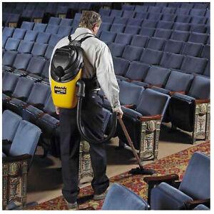 Shop-Vac-Back-Pack-Vacuum-Cleaner-Backpack-Commercial-Industrial-Carpet