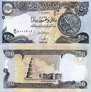 Iraqi dinar forex trading