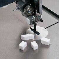 Ceramic Guide Blocks For 14 Jet Band Saws (4-pack)