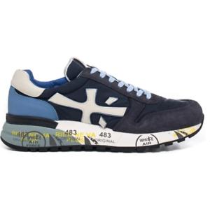 Shoes for men PREMIATA MICK 1280E
